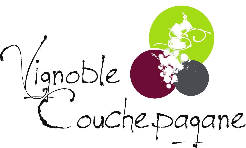 LogoVignobleCouchepagane